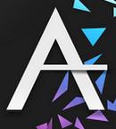 Atom Launcher icon download
