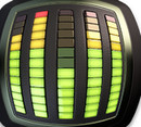 Audio Evolution Mobile Studio cho Android icon download