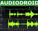 AudioDroid cho Android