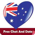 Australia Chat