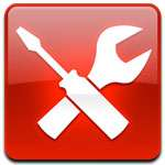 Auto Memory Manager  icon download