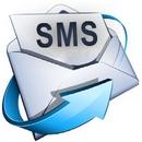 Auto SMS  icon download