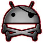 Auto Task Killer  icon download