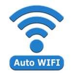 Auto Wifi  icon download