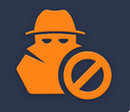 Avast AntiTheft cho Android
