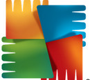 AVG AntiVirus cho Android