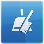 AVG Cleaner  icon download