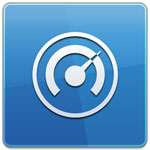 AVG TuneUp  icon download