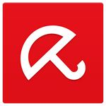 Avira cho Android icon download