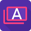 Awesome Pop up Video icon download