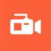 AZ Screen Recorder icon download