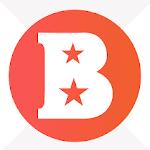 BaBBle U cho Android