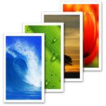 Backgrounds HD Wallpapers  icon download