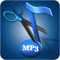 Backstone MP3 Ringtone Maker