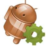 Backup and Install Manager  icon download