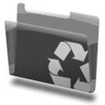 Backup Manager  icon download