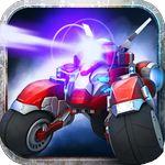 Bang Bang Mobile  icon download