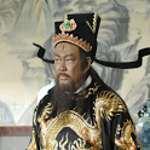 Bao Thanh Thiên  icon download