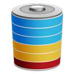 Bataria Battery Power Saver  icon download