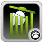 Batch Uninstall  icon download