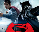 Batman v Superman Who Will Win cho Android icon download