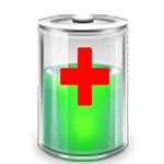 Battery Defender  icon download