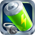 Battery Doctor  icon download