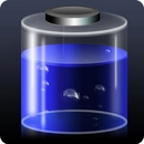 Battery HD Pro  icon download