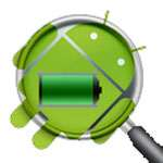 Battery Saver +  icon download