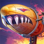 Battle Alert 2 3D Edition icon download