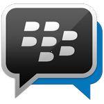 BBM  icon download