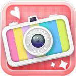 BeautyPlus Magical Camera  icon download