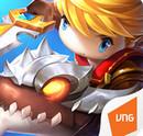 Bí Kíp Luyện Rồng 3D cho Android
