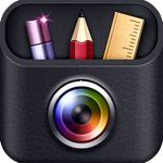 Biên tập ảnh Photo Editor  icon download
