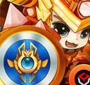 Biệt Đội Chibi cho Android