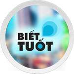 Biết tuốt  icon download