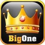BigOne for Android
