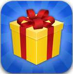 Birthdays  icon download