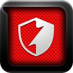 Bitdefender Antivirus Free for Android icon download