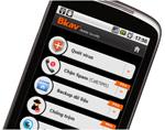 Bkav Mobile