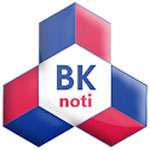 BKnoti  icon download