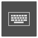 Bộ gõ Tiếng Việt trên ICS/JB  icon download