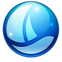 Boat Browser  icon download