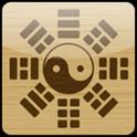 Bói Kinh Dịch  icon download