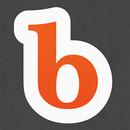Buddihify  icon download