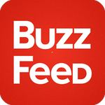 Buzz Feed  icon download