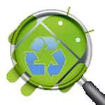 Cache Cleaner +  icon download