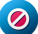 Call blocker cho Android icon download