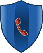Call Control  icon download