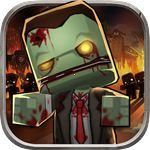 Call of Mini Zombies